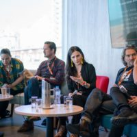 Brighton Music Conference announce first wave of speakers