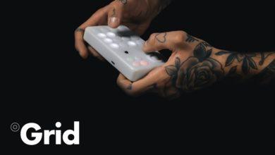 Birdkids unveils new wireless °Grid controller