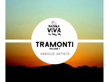 Exclusive Premiere: DJ AroZe & MERMiT – Decennium (Original Mix) Natura Viva Music