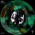 Exclusive Premiere: Decoq – Detonations II (Original Mix) Nomad Species