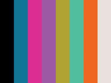 Special Request drops two remixes of Erol Alkan 'Spectrum' on Phantasy
