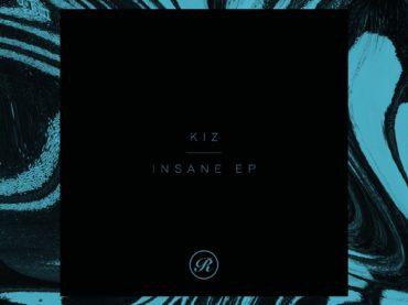 Exclusive Premiere: KIZ – Fiction (Renaissance Records)