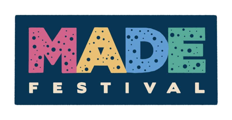 MADE Festival 2020 tickets now on sale
