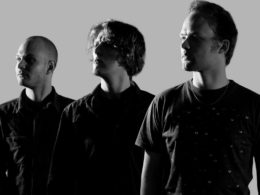 Noisia create original soundtrack for multiplayer jetpack combat game Armajet