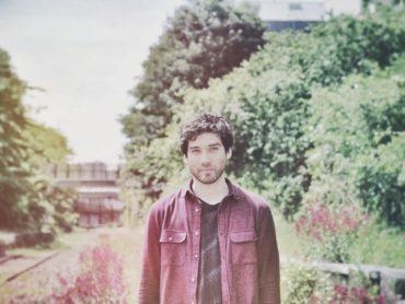 Ricardo Tobar unveils new EP on MUSAR Recordings