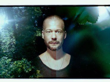"Sebastian Mullaert announces new album ""Natthall"""