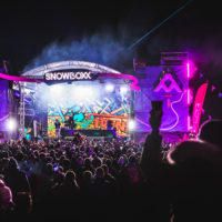 Snowboxx is set to make its southern hemisphere debut in collaboration with Rhythm & Alp