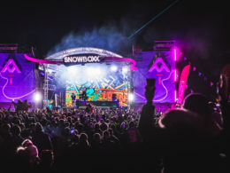 Snowboxx is set to make its southern hemisphere debut in collaboration with Rhythm & Alps