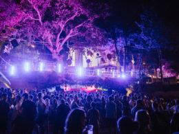 Kala Festival reveals full line-up