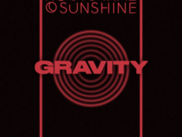Nocturnal Sunshine (Maya Jane Coles) releases single 'Gravity' featuring Ry X