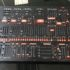 Video demo of the Behringer 2600 synth