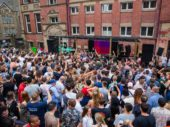 inner city electronic announce venue splits and remaining acts for 2020 edition