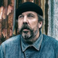 The electronic music community has lost a true legend in the shape of Andrew Weatherall