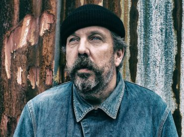 WATCH: An extended interview with the legendary Andrew Weatherall