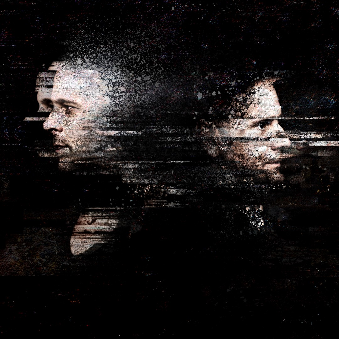Booka Shade have announced the full line up for their innovative Brixton Electronic live show - Decoded Magazine