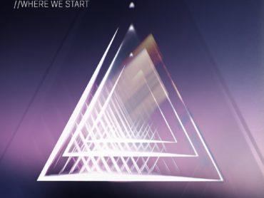 Drunken Kong Release 'Where We Start' LP on Tronic Music