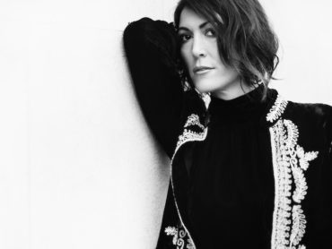 Watch: Francesca Lombardo Presents Life Of Leaf: Live