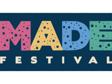 MADE Festival announces full line up for 2020 edition