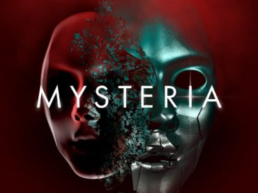 Native Instruments and Galaxy Instruments release MYSTERIA – a unique cinematic vocal instrument