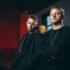Spektre release third studio album