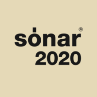 Sonar 2020 first phase announcement