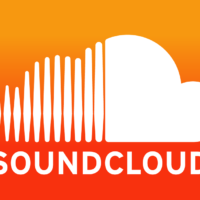 SoundCloud announces $15M in direct investment to support creators during COVID-19
