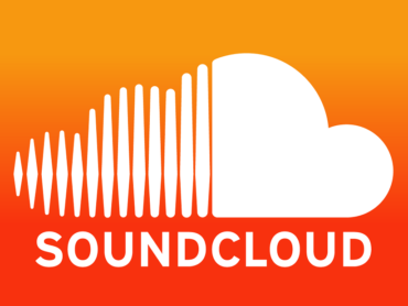SiriusXM Holdings invests $75M into SoundCloud