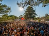 Family Piknik unveil new names including Adam Beyer, Mind Against b2b Recondite & Giorgia Angiuli