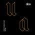 Exclusive Premiere: Lady Maru – Acid Carpet (Acid Boiler Coalition)