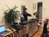 8.5 million people tune in to watch Beatport's 34-hour live stream marathon with DJs from around the globe, raising over $180,000 for the AFEM (Association for Electronic Music) and WHO COVID-19 Funds