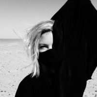 B.Traits launches her Baby T alias with new EP on Samurai Music