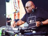 Carl Cox is back with his highly anticipated new single marking the rebirth his iconic 23rd Century Records label