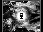 Desert Hearts Black unveils debut compilation, 'Gateways Vol. 1'