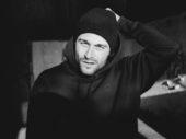 Ostgut Ton announces Etapp Kyle's 'Nolove' video/EP about Ukraine's Bukovina