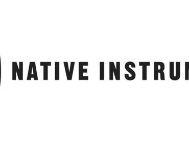 Native Instruments to discontinue long list of products