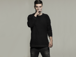 Netsky announces return to drum & bass