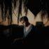 Rodriguez Jr. announces new album, BLISSS on Mobilee