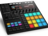 Native Instruments set to update Maschine