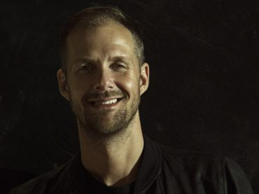 Adam Beyer confirms the release of 'A-Sides Vol.9' on Drumcode