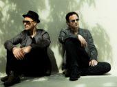 Booka Shade to release 9th studio album