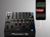 Pioneer DJ Extends Free Trial Period for its DJ mix recording app