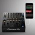 Pioneer DJ Extends Free Trial Period for its DJ mix recording app