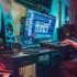Roland makes Zenbeats Unlock free during COVID-19 lockdown