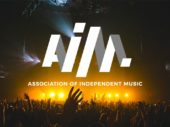 AIM launches £1m immediate access crisis fund for independent music contractors