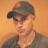 J Majik has announced his new artist album, 'Always Be'