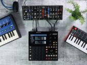 Akai unveils MIDI multi in their plans for MPC version 2.8