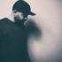 East End Dubs delivers his distinctive and infectious grooves on Hot Creations