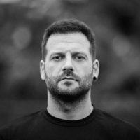 Enrico Sangiuliano announces ES System livestream