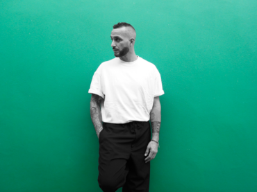 Loco Dice marks launch of new record label En Couleur with single 'Believe In Me'