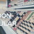 London Modular launch new record label Longhaul…
